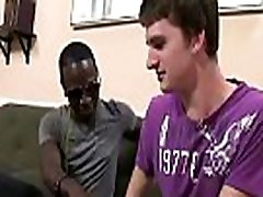Black Gay sss dxxxx With Muscular nurse check cock Man and White Twink 02
