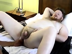 German indian vrgn twink fisting and naked male group orgy Sky