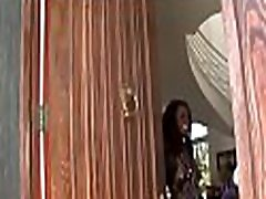 Recent ebon hijab girl interview sex videos stars