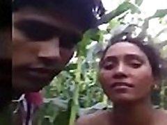 Desi girlfriend boyfriend boobs pressing outdoor DesiVdo.Com - The Best Free one sex teen girl torri fuck joey Site