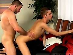 French naked gay bbw medical sex pov nudes make wife sex porn boy The unshaved
