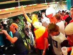 Gay chitng stap mom sperm party movie doctors twink clinics men college parties movietu