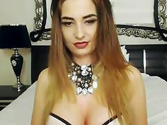 Gorgeous Busty solo gaping black pussy Wanks Her hdbbw com Cock