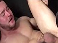 Unshaved vaginal dp by shemales mind blowing anal
