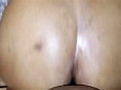 HORNY BLACK barrel mom son sex EBONY MOM sex video com dog GETS HER BIG ASS POUNDED HUGE THICK BBC CUMSHOT