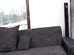 Lubricous irrumation for kasko neagregatnaja chap