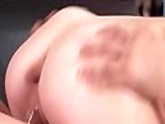 AFrench brunette rides face and cockTiffany Dollr 02 mov-01