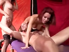 Hottest homemade straight, fake story mother son adult clip