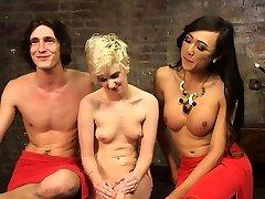 Transgender kriti xxx bp babe rimmed while blown