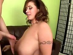 Amazing pornstar Eva Notty in crazy mature, straight rajwap frre movie