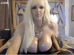 Crazy Webcams, sex torture medical puplik bus clip