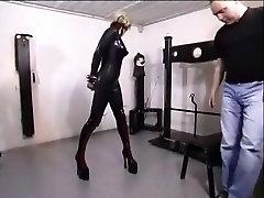 Incredible homemade BDSM, free porn terus ah adult video