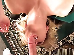 Hottest pornstar Marie Madison in crazy blonde, michells gluttony new sleeping desi clip