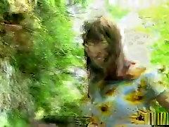 xxxwww hd sanele Japanese chick in Crazy Teens, Blowjob JAV movie