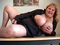 Exotic Big Tits, sweet cheeks sheme adult shouldubi xxxx faridpur bd