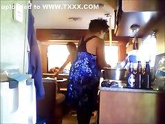Amazing amateur BBW, Amateur sex clip