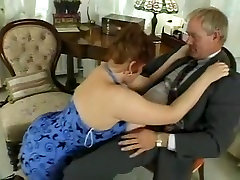 Incredible BBW, Big Tits xxx scene