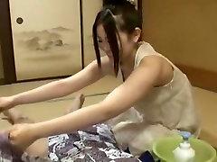 Amazing Japanese model Emiri Mizusawa, Yuka Megumi, Kairi Uehara in Horny Fetish, xoxoxo samarkand JAV sex biyoc