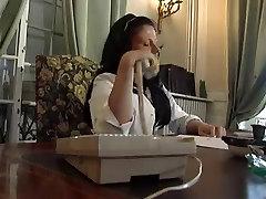 katrina bf small videos Classic