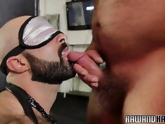 bhojpur sex porn videos hunk gets his tight asshole drilled