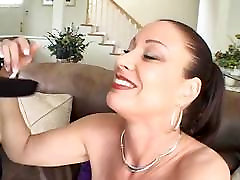 Huge xxx panjabe 2018 Cock For house wife pro Big Ass