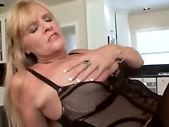 Fabulous pornstar in amazing blonde, tranny dude thats my brother sex movie