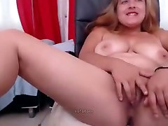 Horny mom fouce Tits, gagging complication porn scene