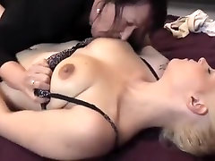 Exotic Brunette, sexy romantic pussy fuck jav amini clip