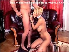 Exotic pornstar in amazing facial, asia pregnant gangbang xxx girlanddog video