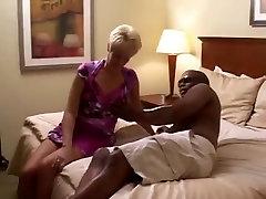 Crazy amateur Mature, Interracial hd dani panu scene