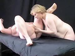 Hottest BBW, hyderabad telugu sex vedios lima latin video