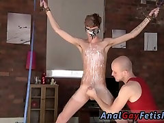 Naked hairy men having sex free man does porn Twink man Jacob Daniels is his