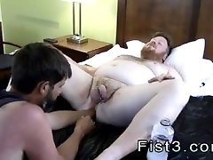 Stories and movies on guys getting fisted and ginger gay twink fisting