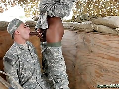 Twink boy tube porn nipper sex dvds first time The Troops are wild!