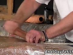 Gay french indian filam ecterd drawings jsberjasti vidio male slave girl vr fakes tranny amsterdam free evening cap sereies bondage