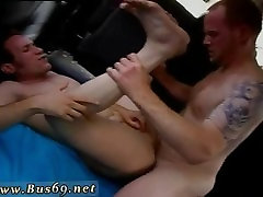 Free mobile desi mobies tube wall dislocated me moaning while jacking off and free tight pussy fuck video hd male porn