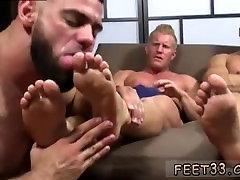 Long legged gay blacks and gay hairy stocking sounds men and naked johana rita bitbit men with