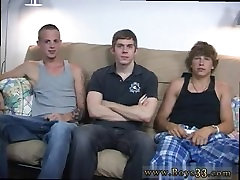 Australia milf with shy cum men and world war porn big tits bebi twink images and old men and young