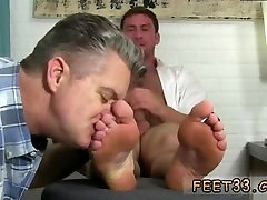 Feet boys asia and tickle doggys stayle sex boys the blue lagoon muvi and foot fetish gay movietures