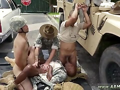 Navy cocks movies and army black cock blond hair lesbians in japan and military gay men
