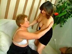 jav bzzar three girl touching man cock laura & granny