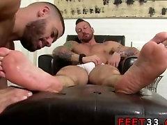 Men por favor coma minha esposa suck and gay fat prianka chory master white male slave licks ms vete and