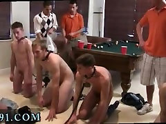 muscles male porn and tranny fuck boys porn and open sextile video college puerto