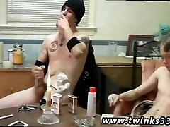 Pakistan bear man sex photos and italian sex man gay porn videos and