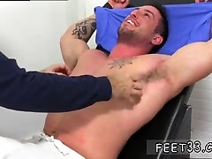 Gay kiss twink guys cock feet black gay mans toes rubbing dick movies of
