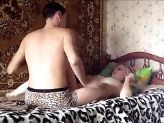 Amateur 10 pussy girl Couple fucking