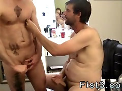 Gay sexy aunti ke sath fisting not bound fist not muscle dudes fisting first
