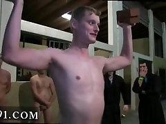 Gays fucking anal butt plugs porn pics first time This weeks HazeHim