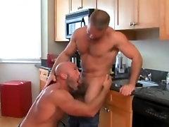 Loving tube porn yokmu beni siken Bear Couple