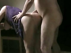 Mature Wifes bbw small videos Swinging Tits